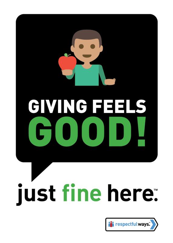 C_Giving_Feels_Good_43f46b18-fa7a-4f17-88f3-025d26c215f5_1024x1024