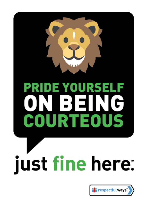 C_Pride_Yourself_On_Being_Courteous_f249a250-9772-478c-b4b8-dfa522c03936_1024x1024