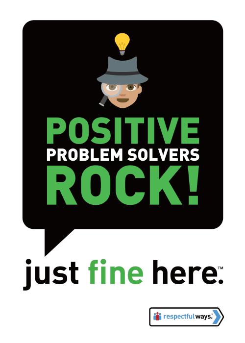 Positive-Problem-Solvers(1)