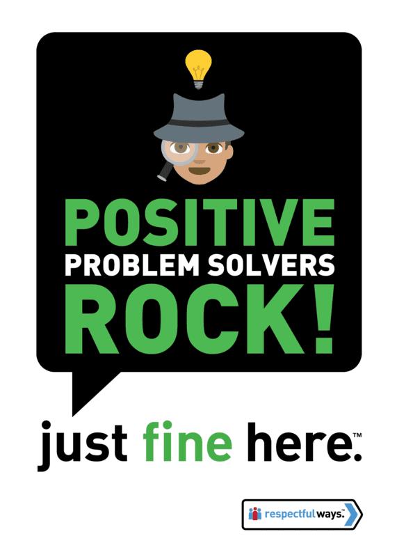 R_Positive_Problem_Solvers_Rock_db5ec102-4554-4129-a14a-427afeafb523_1024x1024