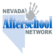 Neva Afterschool Network