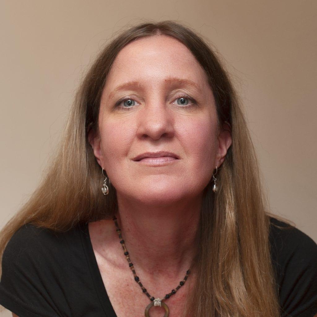 Kate Moore, Respectful Ways CTO